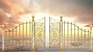 shalom heaven